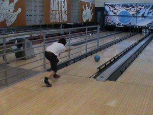 Sortie bowling 26 fev 2º13 dans ASSOCIATION SPORTIVE photos-1-043-300x225